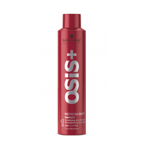 Osis+ Refresh Dust