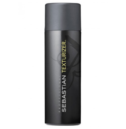 Texturizer flexible bodyfying liquidgel