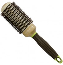 Hot Curling Boar Brush 43 mm