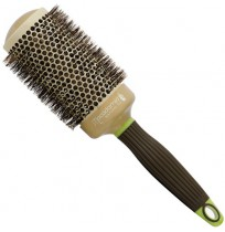 Hot Curling Boar Brush XLarge 53 mm