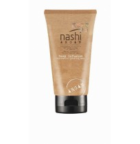 Deep Infusion Masque